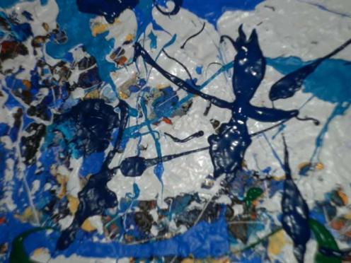 blue-detail