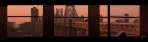 bridge-w
