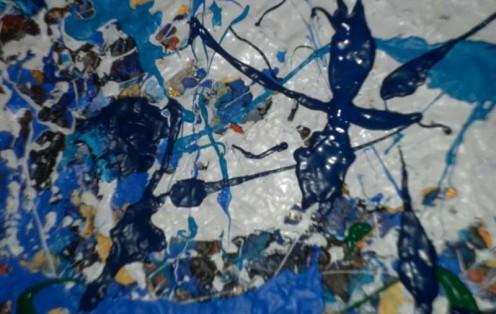 blue-detailww