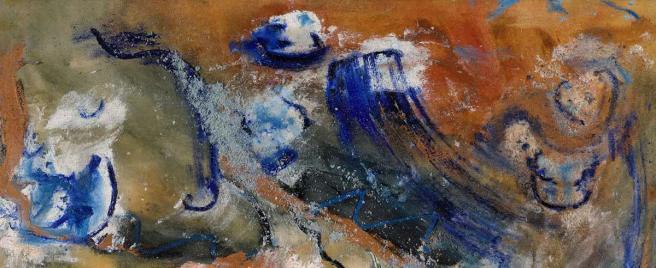 marble-dust-detail-w