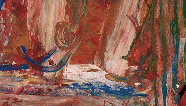 detail-dancer-2007-w
