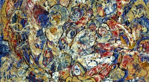 persian-myth-detail