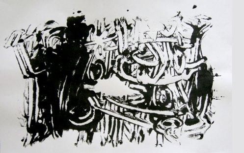 rorschach-05-w